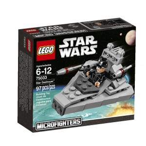 lego-star-wars-destroyer