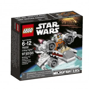 lego-star-wars-fighter