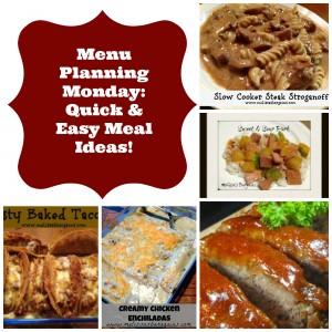 menu-plan-monday-5-26