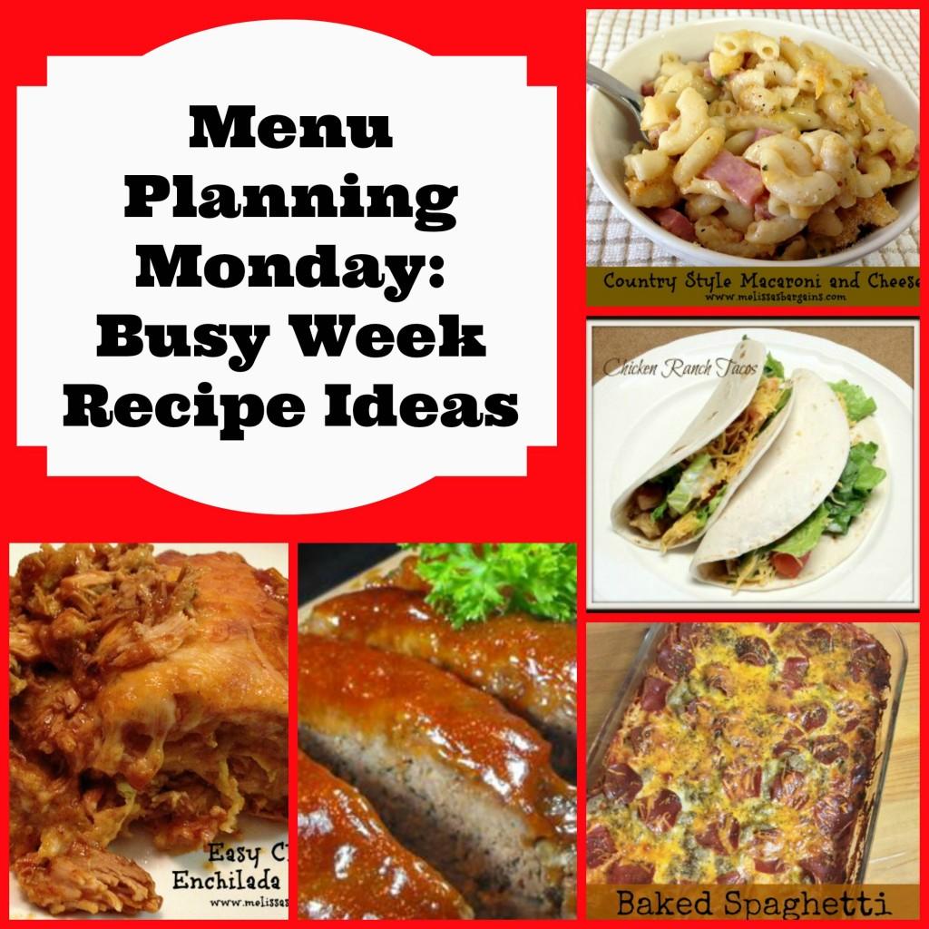 menu-planning-monday-5-19