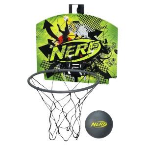 nerf-hoops-set