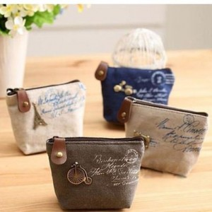 retro-coin-purses