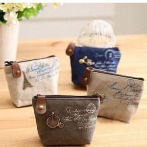 retro-coin-purses