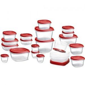 rubbermaid-easy-find-lid-food-storage-set