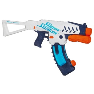super-soaker-switch-shot-blaster