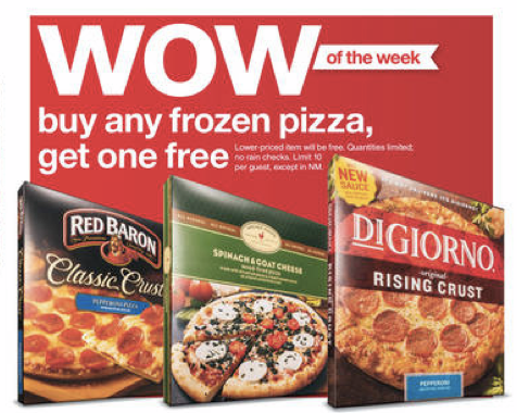 target-pizza-deal