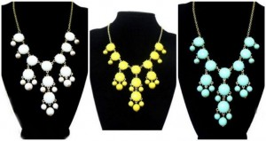 trendy-bubble-statement-necklaces