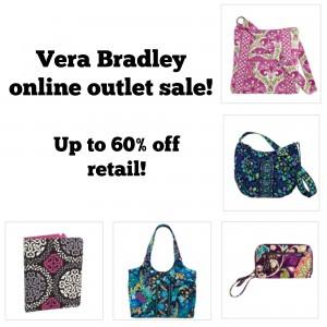 vera-bradley-outlet-sale
