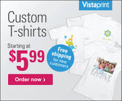 vistaprint-custom-tee