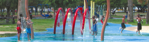 houston-free-splashpads