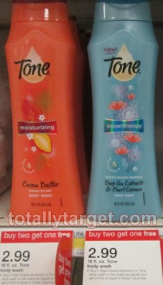 womens-body-wash