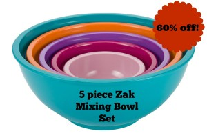 zak-mixing-bowl-set