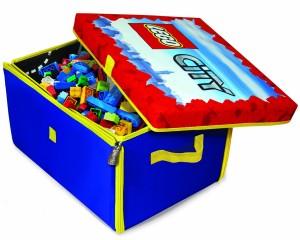 LEGO-City-zipbin