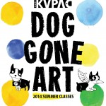 Beat Summer Boredom with KVPAC Summer Camps!