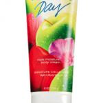 Bath & Body Works Semi Annual Sale & $4 Body Cream!