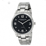 Stuhrling Men's Watches 86% off!