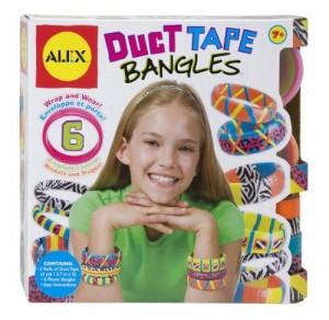 alex-diy-duct-tape-bracelets