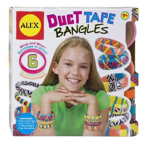 alex-diy-duct-tape-bracelets
