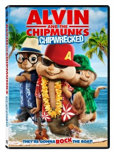 alvin-chipmunks-chipwrecked