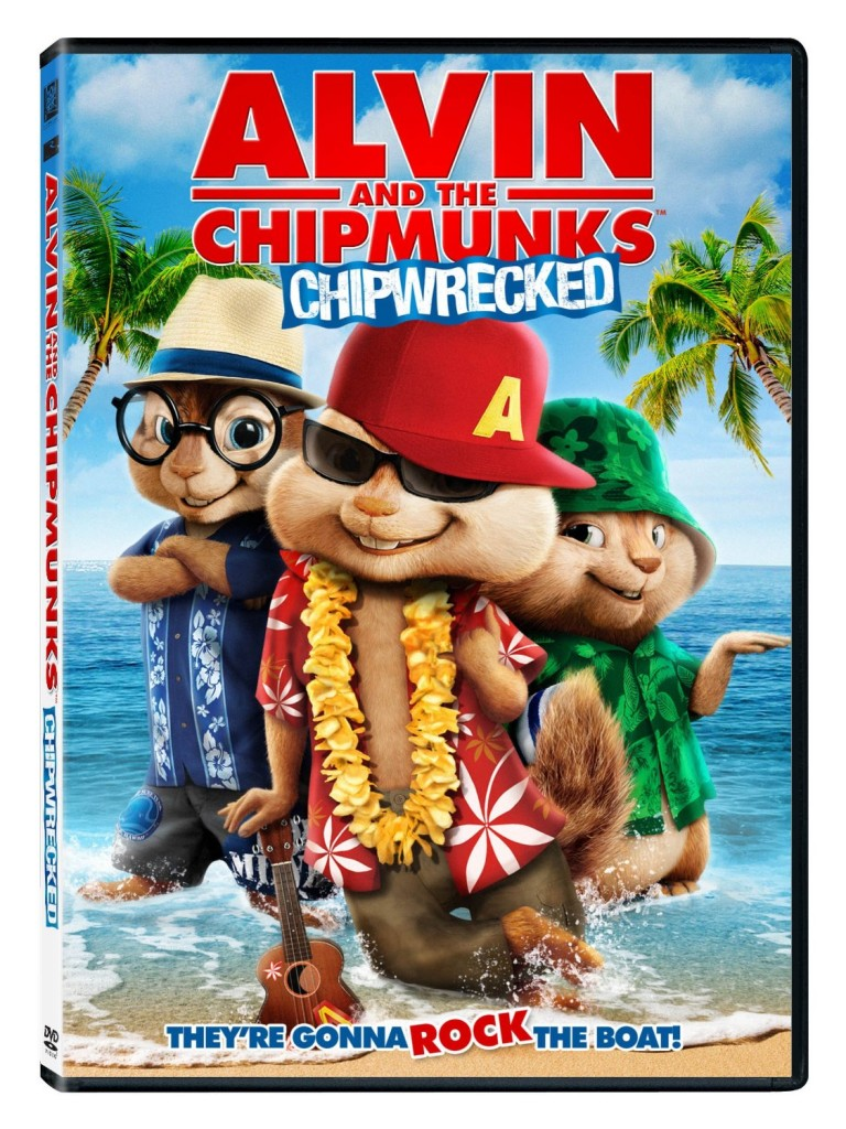 alvin-chipmunks-chipwrecked