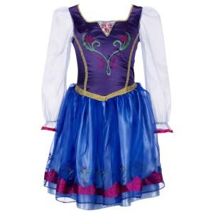 anna-frozen-dress