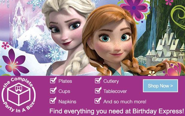 birthday-express-frozen-birthday