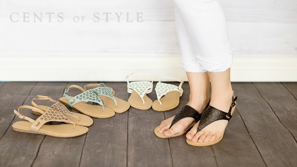 cents-of-style-sandals-sale