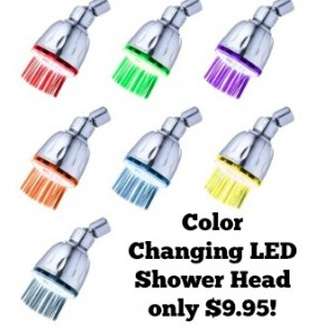 color-changing-LED_shower-head