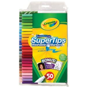 crayola-50-ct-washable-markers