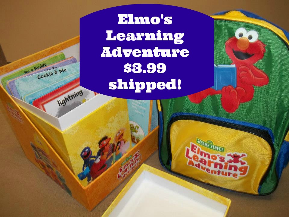elmos-learning-adventure