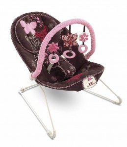 fisher-price-comfy-time-bouncer