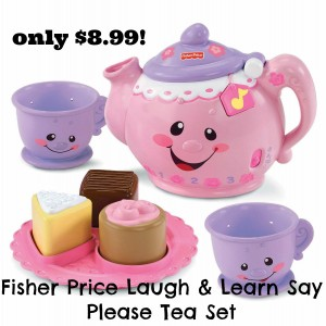 fisher-price-laugh-learn-tea-set