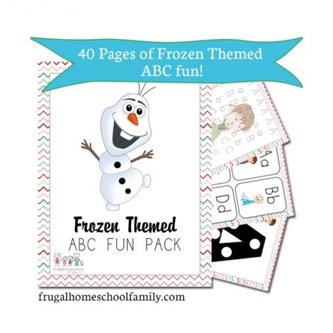 free-frozen-abc-pack