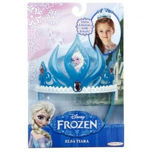 frozen-elsa-tiara