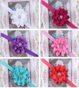 girls-crystal-flower-headbands