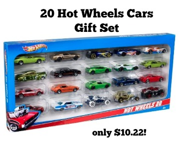 hot-wheels-cars-gift-set