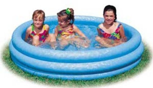 intex-inflatable-pool