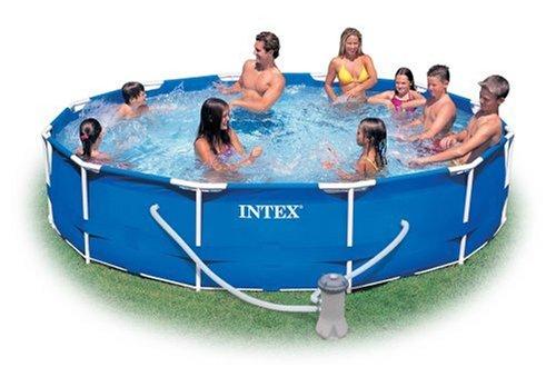 intex-pool-set
