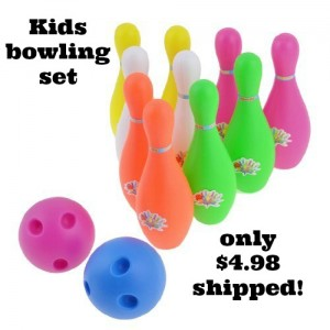 kids-bowling-set