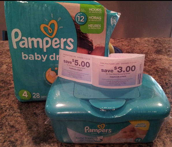 kroger-pampers-wipes