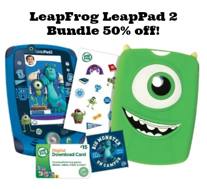 leap-frog-leap-pad-2-bundle