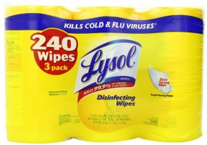 lysol-disinfecting-wipes