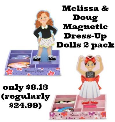melissa-doug-dolls