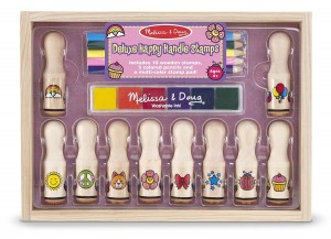 melissa-doug-stamp-set