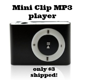 mini-clip-mp3-player