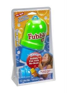 no-spill-bubble-tumbler