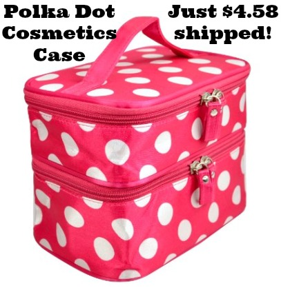 polka-dot-cosmetics-case