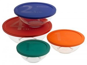 pyrex-mixing-bowl-set