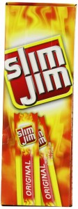 slim-jim-snack-sticks