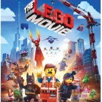 The LEGO Movie Top Deals!